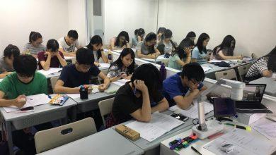 Photo of 考好DSE中國語文卷一:4招教你寫出高分記敘文
