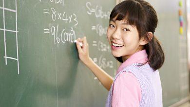 Photo of 數學練習3大技巧,透過習題實作輕鬆考取高分