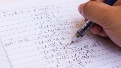 Photo of 數學補習從初中開始,為DSE數學建立穩固基礎!